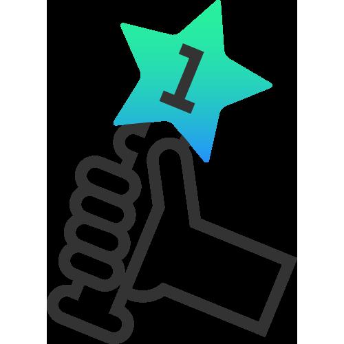 Diseñadores certificados